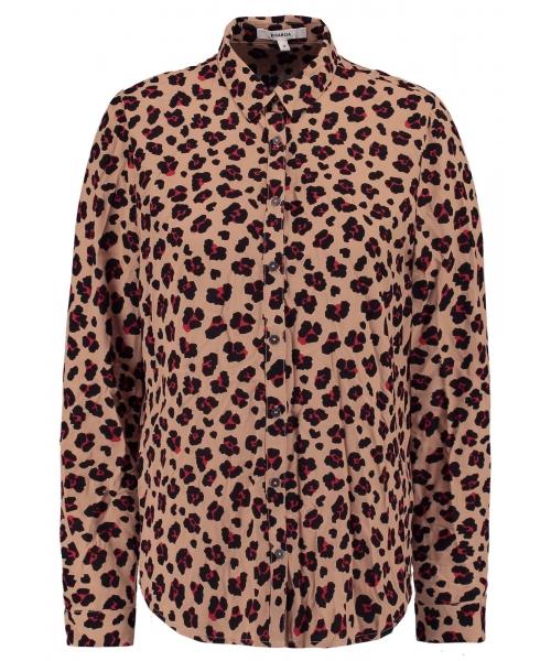 Блуза N00230/1236