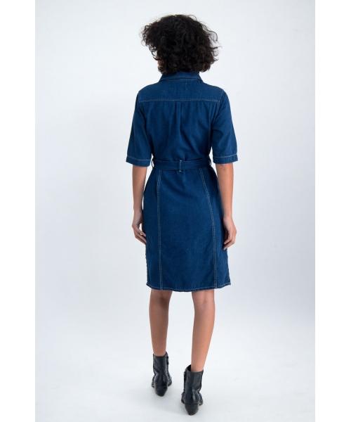 Сукня N00285/7730