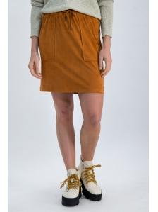Спідниця N00320/1236, N00320/1236, 2,049 грн, Ladies skirt, Garcia, Спідниці