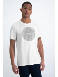 Футболка чоловіча O01001/53, O01001/53, 819 грн, Men`s T-shirt ss, Garcia, Джинси