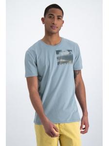 Футболка чоловіча O01002/3089, O01002/3089, 1,069 грн, Men`s T-shirt ss, Garcia, Джинси