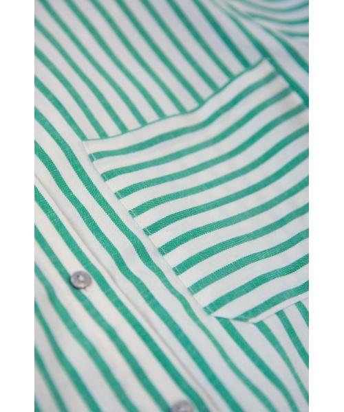 Блуза O00030/53