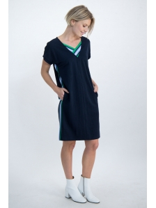 Сукня O00080/292, O00080/292, 3,279 грн, Ladies dress, Garcia, Жінкам