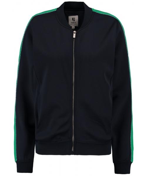 Куртка жіноча O00090/292