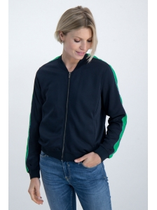 Куртка жіноча O00090/292, O00090/292, 2,869 грн, Ladies outdoor jacket, Garcia, Жінкам