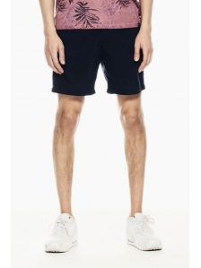 Шорти чоловічі P01314/292, P01314/292, 2,049 грн, Men`s sweat short, Garcia, Бермуди