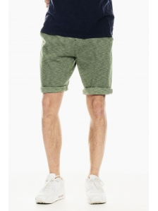 Шорти чоловічі P01315/1330, P01315/1330, 1,639 грн, Men`s sweat short, Garcia, Бермуди