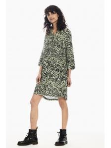 Сукня P00280/60, P00280/60, 2,449 грн, Ladies dress, Garcia, Жінкам