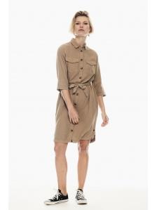 Сукня P00287/83, P00287/83, 2,869 грн, Ladies dress, Garcia, Жінкам