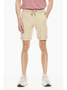 Шорти чоловічі Q01110/3031, Q01110/3031, 2,449 грн, Men`s sweat short, Garcia, Бермуди