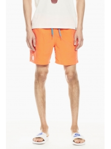 Шорти чоловічі Q01115/2405, Q01115/2405, 1,639 грн, Men`s sweat short, Garcia, Бермуди