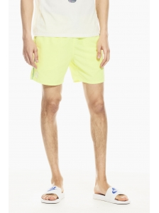 Шорти чоловічі Q01115/2682, Q01115/2682, 1,639 грн, Men`s sweat short, Garcia, Бермуди