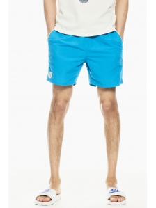 Шорти чоловічі Q01115/4111, Q01115/4111, 1,639 грн, Men`s sweat short, Garcia, Бермуди