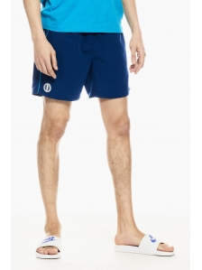 Шорти чоловічі Q01115/4581, Q01115/4581, 1,639 грн, Men`s sweat short, Garcia, Бермуди