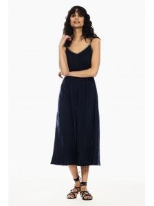 Сукня Q00080/292, Q00080/292, 1,889 грн, Ladies dress, Garcia, Жінкам