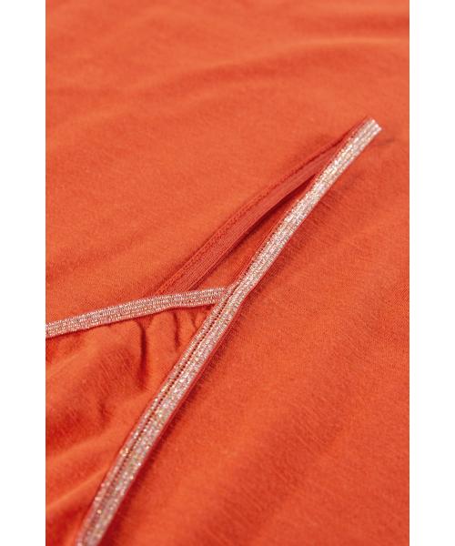 Сукня Q00080/7612