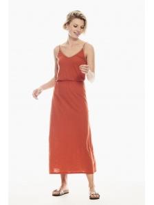 Сукня Q00080/7612, Q00080/7612, 1,889 грн, Ladies dress, Garcia, Жінкам