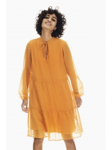 Сукня S00082/3671, S00082/3671, 2,449 грн, Ladies dress, Garcia, Чоловікам