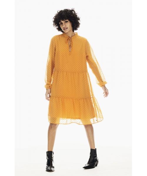 Сукня S00082/3671