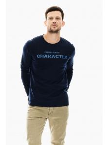 Футболка чоловіча T01216/292, T01216/292, 1,229 грн, Men`s T-shirt ss, Garcia, Чоловікам