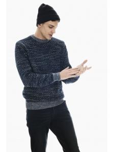 Светр чоловічий T01243/292, T01243/292, 2,869 грн, Men`s pullover, Garcia, Чоловікам