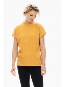 Футболка жіноча T00209/3309, T00209/3309, 1,469 грн, Ladies T-shirt ss, Garcia, Жінкам