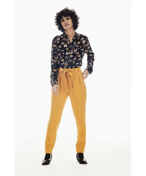 Блуза T00231/60