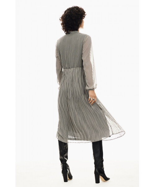 Сукня T00283/60