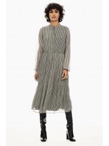 Сукня T00283/60, T00283/60, 3,279 грн, Ladies dress, Garcia, Чоловікам