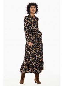 Сукня T00285/60, T00285/60, 3,279 грн, Ladies dress, Garcia, Чоловікам