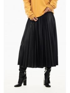 Спідниця T00322/60, T00322/60, 2,449 грн, Ladies skirt, Garcia, Спідниці