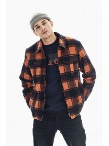 Куртка чоловіча U01101/2859, U01101/2859, 5,319 грн, Men`s outdoor jacket, Garcia, Верхній одяг