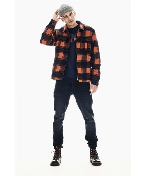 Куртка чоловіча U01101/2859