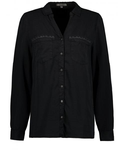Блуза U00036/60