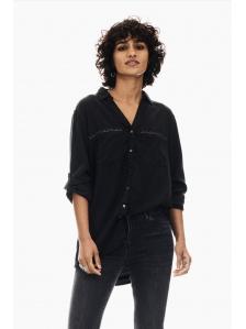 Блуза U00036/60, U00036/60, 2,449 грн, Ladies shirt ls, Garcia, Нові надходження