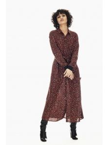 Сукня U00081/2620, U00081/2620, 3,279 грн, Ladies dress, Garcia, Жінкам