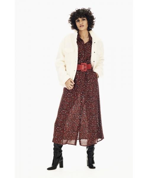 Сукня U00081/2620