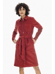 Сукня U00084/2620, U00084/2620, 2,869 грн, Ladies dress, Garcia, Жінкам