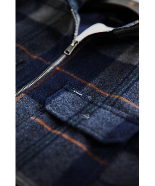 Куртка чоловіча V01302/321