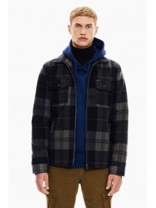 Куртка чоловіча V01302/321, V01302/321, 4,099 грн, Men`s outdoor jacket, Garcia, Чоловікам