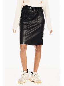 Спідниця V00220/60, V00220/60, 2,049 грн, Ladies skirt, Garcia, Спідниці