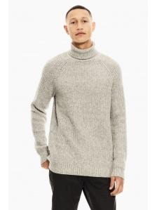 Светр чоловічий W01045/66, W01045/66, 3,289 грн, Men`s pullover, Garcia, Чоловікам