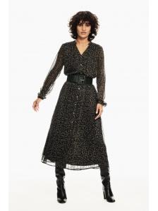 Сукня W00281/60, W00281/60, 3,289 грн, Ladies dress, Garcia, Жінкам