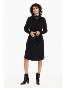 Сукня W00283/60, W00283/60, 2,869 грн, Ladies dress, Garcia, Жінкам
