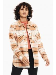 Блуза X00091/53, X00091/53, 2,869 грн, Ladies shirt ls, Garcia, Жінкам