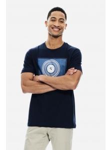 Футболка чоловіча B11209/292, B11209/292, 1,469 грн, Men`s T-shirt ss, Garcia, Футболки