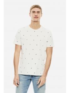 Футболка чоловіча B11210/50, B11210/50, 1,229 грн, Men`s T-shirt ss, Garcia, Футболки