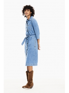 Сукня B10083/4877, B10083/4877, 3,689 грн, Ladies dress, Garcia, Жінкам