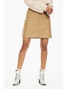 Спідниця B10120/3556, B10120/3556, 2,049 грн, Ladies skirt, Garcia, Спідниці