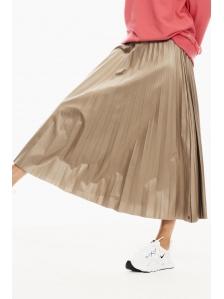 Спідниця B10121/3556, B10121/3556, 2,449 грн, Ladies skirt, Garcia, Спідниці